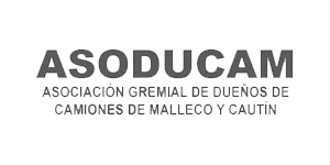 asodumac